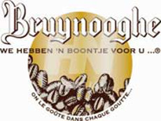 sponser bruynooghe